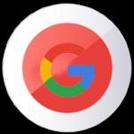 beylerbeyi basketbol google
