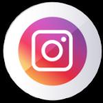 beylerbeyi basketbol instagram