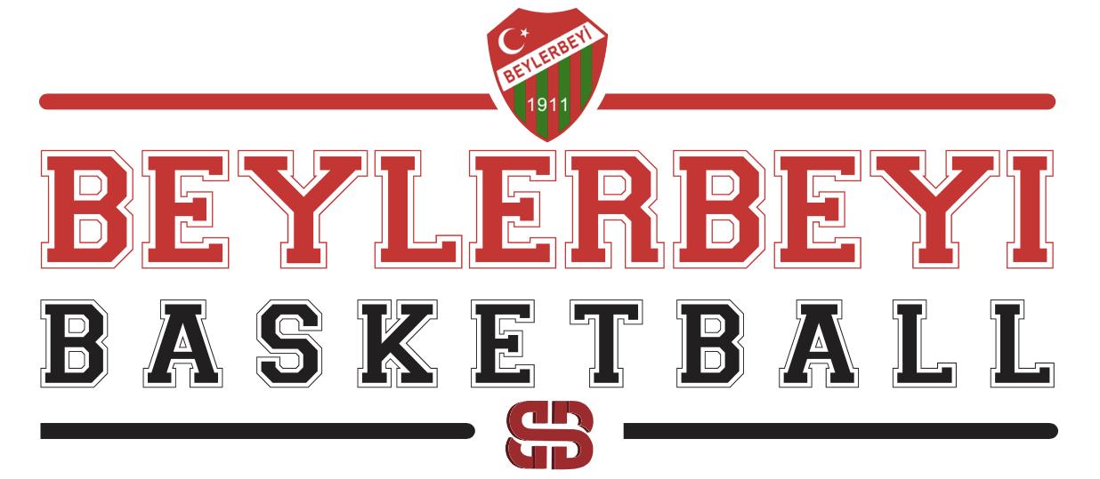 Beylerbeyi Basketbol